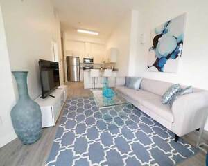 West Exchange District  - UTILITIES INCLUDED + WIFI.