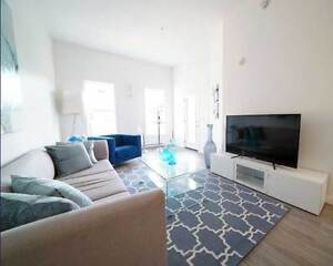 Exchange District Lofts for rent - UTILITIES INCLUDED + WIFI.