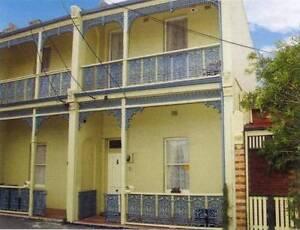 Private Furnished room close to CBD,transport & shops Coburg Moreland Area Preview