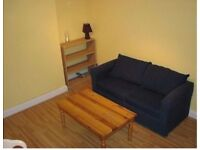 Affordable One Bedroom flat in near Oxford St Available - Zone 2
