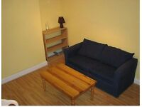 Great One Bedroom Flat located in W9 - Zone 2