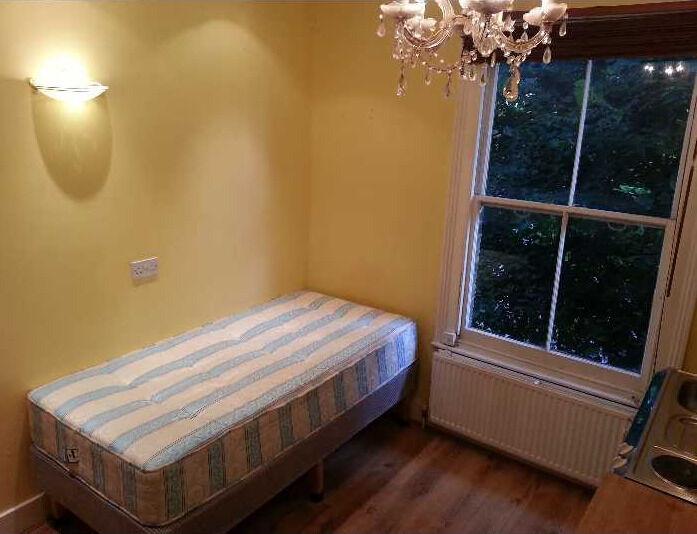 Rooms To Rent In Earls Court Gumtree