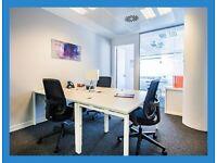3 Desk serviced office to rent at Gateshead, Maingate Team Valley NE11 0NQ