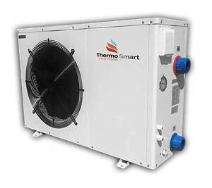 14kw Thermosmart Heat Pump(Pool Heating) Warana Maroochydore Area Preview