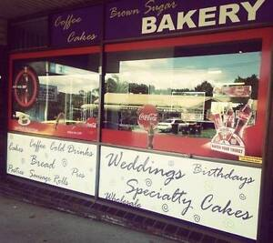 Central Coast Bakery For Sale Forresters Beach Gosford Area Preview