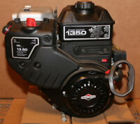 Looking to buy briggs and Stratton snow series engine
