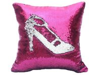 CUSHIONS FOR DECORATION