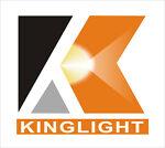 skylight2014