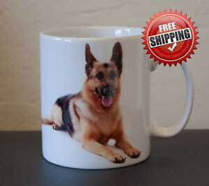 Fine-Ceramic-China-Alsatian-German-Sheppard-Dog-Mug