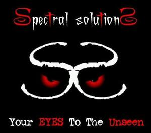 Spectral Solutions Paranormal Investigations & Ghost Hunts Windsor Region Ontario image 1