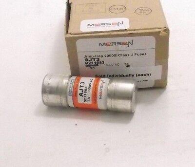 3-15//100A Fast Acting Cylindrical Glass Fuse 250VAC 5PK EATON BUSSMANN GDB-3.15A