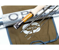New ORVIS Recon fly fishing Rod