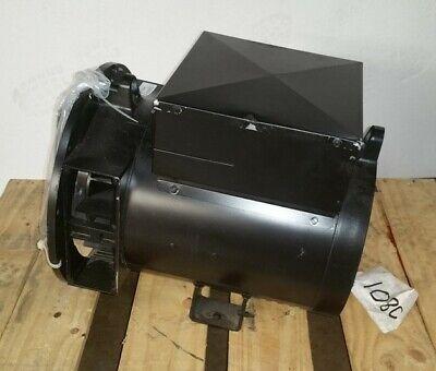 Mecc Alte Ecp28 M4 1800-rpm 3-phase Motor 133230266460v 60hz