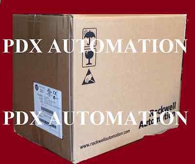 20182019 New Sealed 22cd030n103 Powerflex 400 Catalog 22c-d030n103