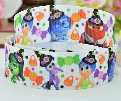GROSGRAIN RIBBON 1.5