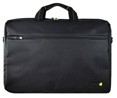 Techair Laptop Shoulder Bag for 17.3 inch Laptop