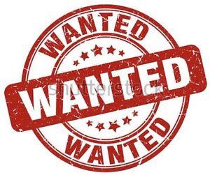 Wanted Toronto Raptors tickets