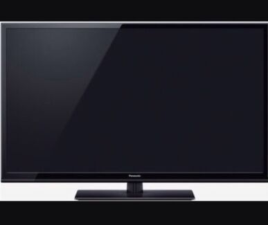 Panasonic TH-L39B6A LCD TV Penrith Penrith Area Preview