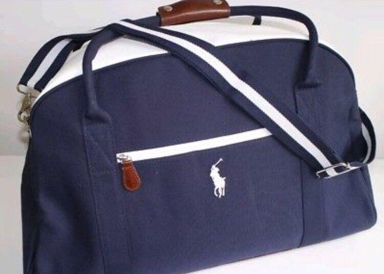 515b2c1354e switzerland ralph lauren polo blau bag 34ea8 61f20