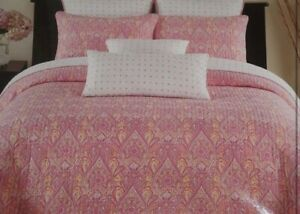 Queen/Double Quilt set