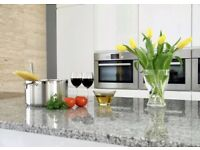 E11 Beautiful SINGLE ROOM 3 Mins Leytonstone Station - Clean Modern House