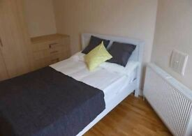 Amazing 1 Bedroom Flat in Dalston Junction