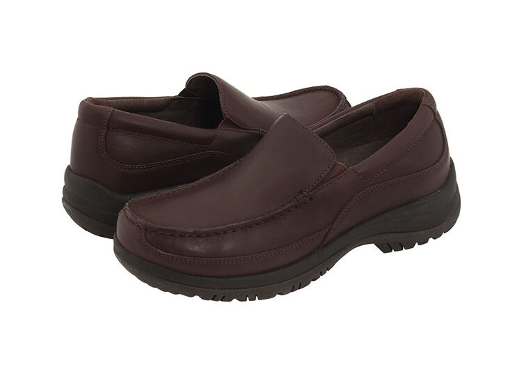 Top 7 Shoes For Chefs Ebay