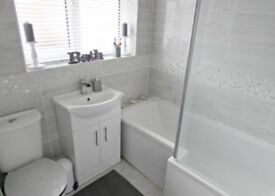 Beautiful 2 Bed House - Fit for a Young Family!!