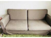 IKEA standby 3 three sofa
