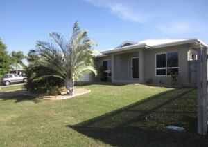 Room for Rent Bushland Beach Bushland Beach Townsville Surrounds Preview