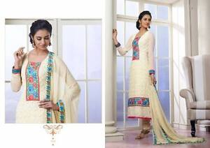 INDIAN CLOTHING BUSINESS -CLOSING SALE. PARTY ANARKALIS/SUITS