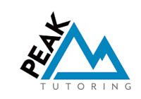 University tutoring 4 Quant, Accounting, Finance, Business cases