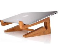 LAPTOP STAND for Apple Macbook, MacBook Air / Macbook Pro