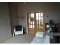 2 bedroom house in Painthorpe Lane, Crigglestone, Wakefield, WF4 (2 bed)