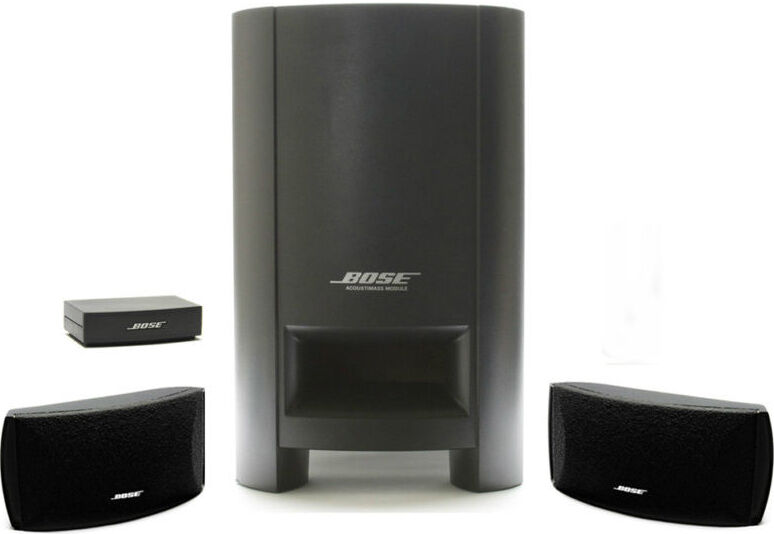 speakers for tv. bose cinemate speakers for tv a