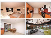 Beautiful 5 bedroom house for rent in Oldmeldrum, Aberdeenshire