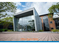 Co-Working * Barnes Wallis Road - PO15 * Shared Offices WorkSpace - Fareham