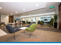 MODERN - Fully furnished - City Of London - CANNON PLACE - CANNON STREET - LONDON-EC4N