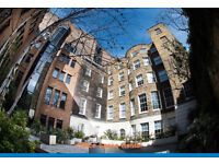 MODERN - Fully furnished - West End - Central London - BROOK STREET-W1K