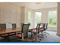 Co-Working * Copnor Road - PO3 * Shared Offices WorkSpace - Portsmouth