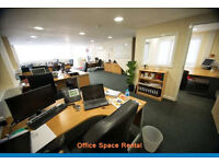 Co-Working * Barton Road - MK2 * Shared Offices WorkSpace - Milton Keynes