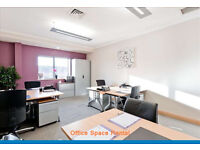 ** Union Street - Central Manchester (M12) Serviced Office Space to Let