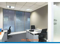 ** Manchester (M2) Serviced Office Space to Let