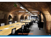 ** Wapping Lane (E1W) Office Space London to Let