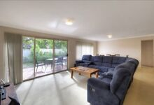 Family home for rent Forrestfield Kalamunda Area Preview