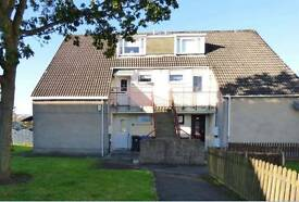 3 bedroom masonette for rent in Whitburn