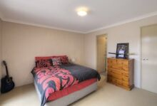 House for rent, outdoor area Forrestfield Kalamunda Area Preview