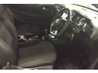 DS 3 DStyle Nav FROM £41 PER WEEK!