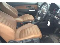 Volkswagen Scirocco GT FROM £67 PER WEEK!