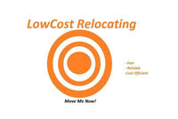 WWW.LOWCOSTRELOCATING.COM,SHORT NOTICE MOVES CANADA DAY !!!
